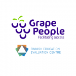 Grape People Facilitating success