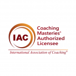 International Association of Coaching Licensee