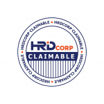HRD Corp CLAIMABLE