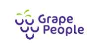 Grape People-300x150