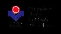 HRDF_SBL_Khas Logo