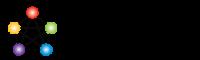 TCI_TM_LOGO-Standard